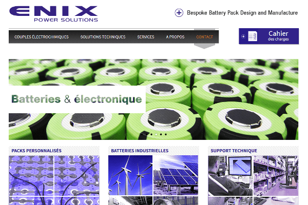 enix-power-solutions